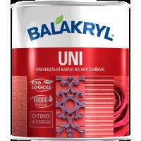 Balakryl UNI Lesk 0,7kg