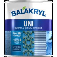 Balakryl UNI Mat 0,7kg