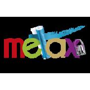 METAXbanner