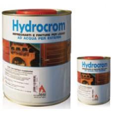 Milesi Hydrocrom rada XHT 1l