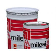 Milesi Sada 4l