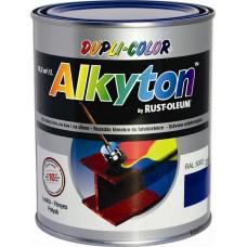 Alkyton 0,75l