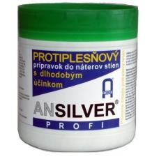 ANSILVER®  PROFI 25g