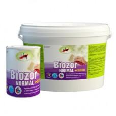 Biozor Normál