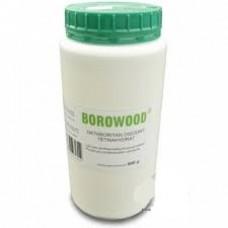 Borowood 600g