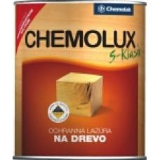 CHEMOLUX S Klasik S 1040 0,75l