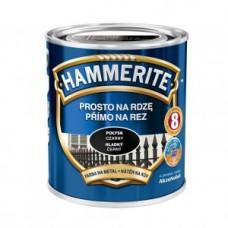 Hammerite kladívkový 0,75l