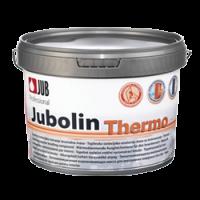 Jubolin Thermo 5l
