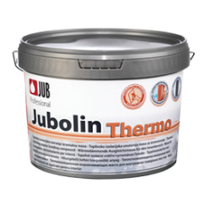 Jubolin Thermo 5l