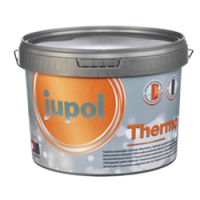 Jupol Thermo 5l