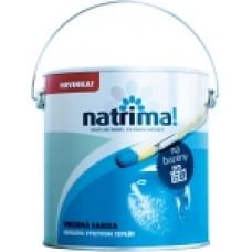 NATRIMA na bazény 2,5l