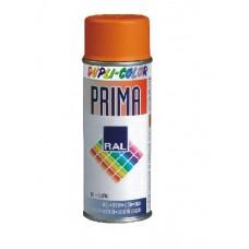 PRIMA Sprej 400ml