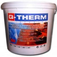 Q-Therm 5l