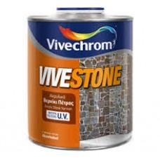 Vivestone lak na kamen 0,75l