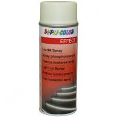 Light-up sprej - Fosforový sprej 150ml